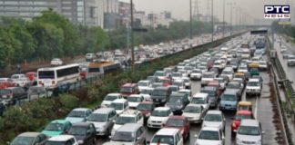 Validity of vehicle registration, driving license extended in wake of Covid-19
