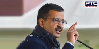 AAP to contest elections in 6 states: Arvind Kejriwal
