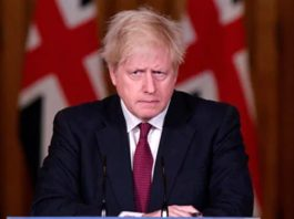 United Kingdom PM Boris Johnson cancels visit to India later this month