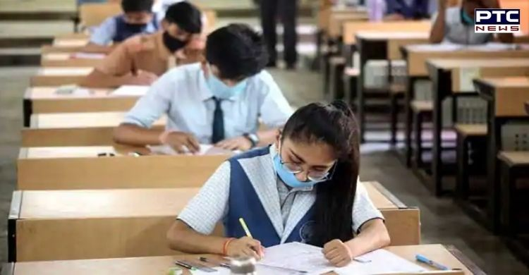 Date for release of date sheet for CBSE board exam of Class 10 and 12 out