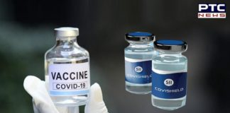 Coronavirus Vaccine in India: After govt approved Covaxin (COVID-19 vaccine), developed by Bharat Biotech, there're debates over efficacy.