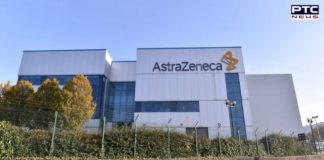 AstraZeneca Covid-19 vaccine set to become first to get approval in India