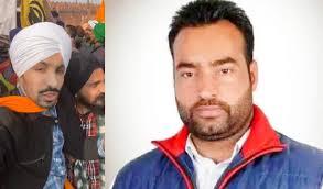 Balbir Singh Rajewal Speech On Singhu Border After 26 Jan tractor Parade