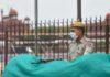 Khalistani, Al-Qaeda may carry out attacks on Jan 26: Delhi Police