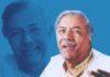 Ustad Ghulam Mustafa Khan Death: Legendary musician is no more