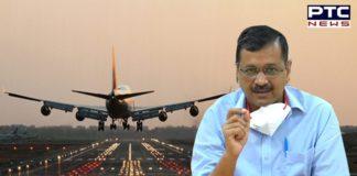 Delhi govt. announces institutional quarantine for UK returnees