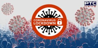 Maharashtra likely to impose lockdown in some cities