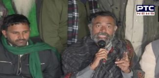 Farmers to wait till Jan 4 meeting before intensifying their agitation
