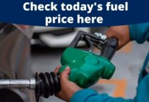 Diesel, petrol prices remain unchanged for 3rd day; check latest prices