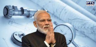 Aatmanirbhar Bharat is about both quantity and quality: PM Narendra Modi