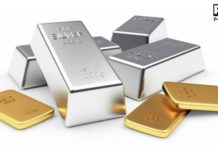 Gold and Silver Price in India Today: The prices of Gold and Silver fallen again for second day ahead of COVID-19 vaccination drive in India.