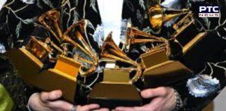 2021 Grammy Awards Postponed Due To Coronavirus Concerns