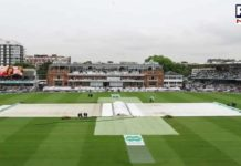 ICC World Test Championship final postponed, new date announced