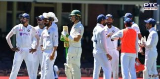IND vs AUS Sydney Test: Virat Kohli reacts to Indian players getting racially abused