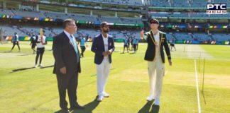 IND vs AUS 2020: T Natarajan replaces Umesh Yadav in India's Test squad