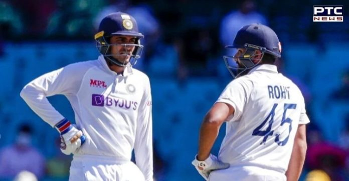 IND vs AUS Gabba Test: Rain forces early stumps, India need 324 to win