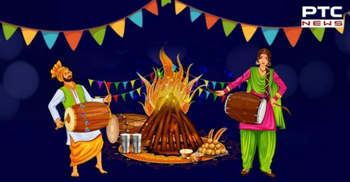Happy Lohri 2020: 5 Bollywood songs for Lohri celebrations