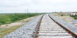 Karnal to Yamunanagar Rail