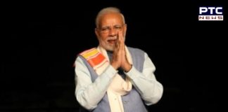 PM Modi Rank: JP Nadda said that PM Narendra Modi has been rated number one among global leaders citing research by Morning Consult.