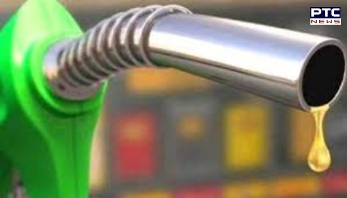 Union Budget 2021: Petrol and diesel prices set to rise as Nirmala Sitharaman proposed Agri cess on petrol and diesel.