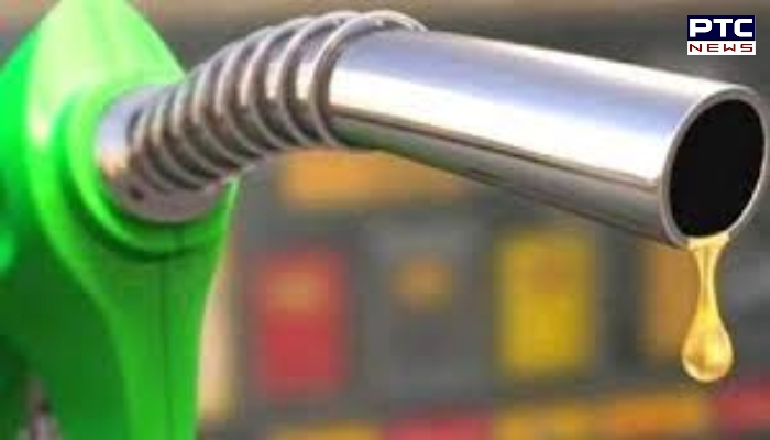 The petrol and diesel prices in India hit a record high following a hike in rates for the fourth time this week. Fuel prices skyrocketed.