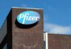 Number of people who died after receiving Pfizer vaccine in Norway rises