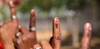 Panchayat election in Himachal