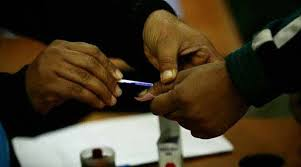 Election Code force today after announcement of Punjab Municipal Election