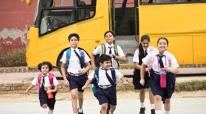 Punjab schools to reopen from tomorrow for students of 5 to 8 classes : Education Minister