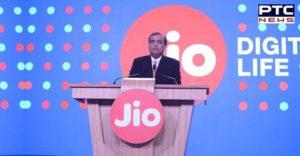 Mukesh Ambani's Reliance Jio big statement on agriculture laws 2020