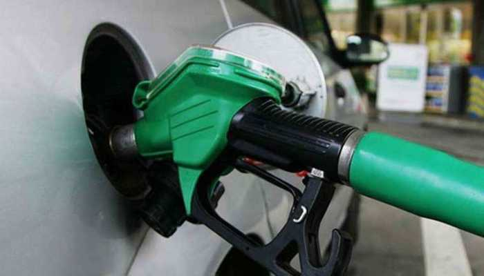 Petrol and diesel price in Delhi: Petrol price touched new high of Rs 84.45 per litre in Delhi after state-owned fuel retailers hiked prices.