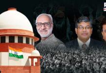 We're creating portal where farmers can present views: SC-appointed committee