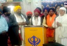 SGPC to open Sikh Mission at Takht Sri Patna Sahib : Bibi Jagir Kaur