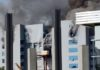 Fire breaks out at Serum Institute of India plant in Pune; details inside