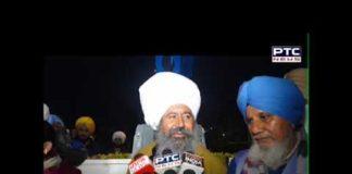 Sikh Sargarmiyaan