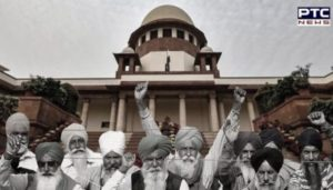 Supreme Court Puts On Hold 3 Farm Laws 2020, Forms Committee For Talks
