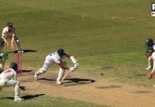 IND vs AUS Sydney Test: Ravichandran Ashwin, Hanuma Vihari heroics help India secure drawIND vs AUS Sydney Test: Ravichandran Ashwin, Hanuma Vihari heroics help India secure draw