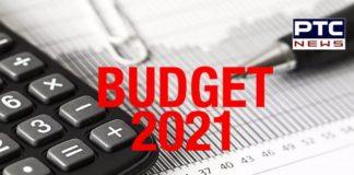 Budget Latest Updates