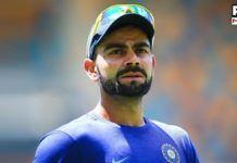 Online Rummy Game: Kerala High Court issues notice to Virat Kohli and 2 others