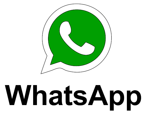 WhatsApp on New Privacy Policy