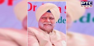 Buta Singh Death: Congress leader and former Union minister is no more