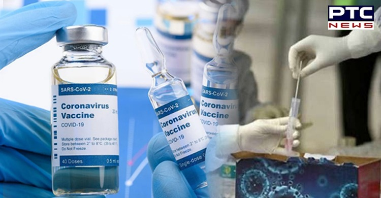 Covaxin and Covishield in India: Serum Institute of India and Bharat Biotech on a smooth rollout of COVID-19 vaccines to India and the World.