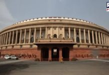 Budget Session 2021 likely to begin from January 29