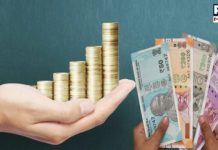 India's FY21 GDP to contract 7.7 percent, says govt in first advance estimate