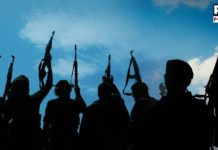 US retains terror tag for Lashkar-e-Taiba and seven other groups