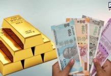 Gold and Silver price falls again in India; check latest price