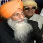 Suspension on Gurnam Singh Charuni lifted: Samyukta Kisan Morcha