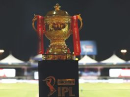 IPL 2021 Players Retention: List of IPL 2021 retained and released players
