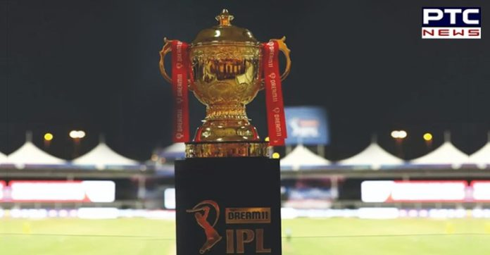 IPL 2021 player auction list out; have a look at who'll go under hammer