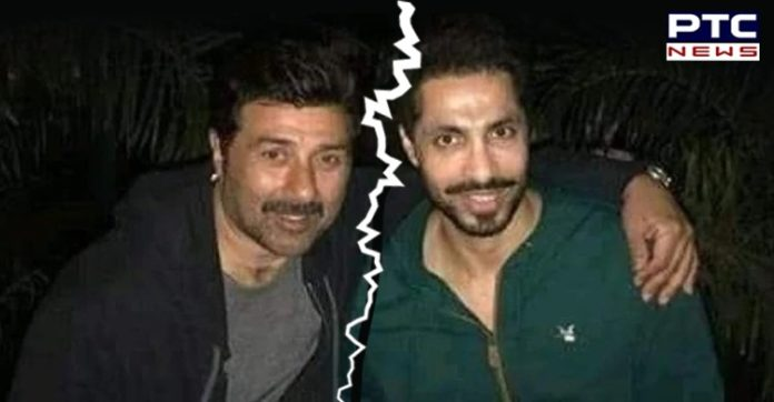 Tractor March Violence: I, my family have no link with Deep Sidhu, says Sunny Deol